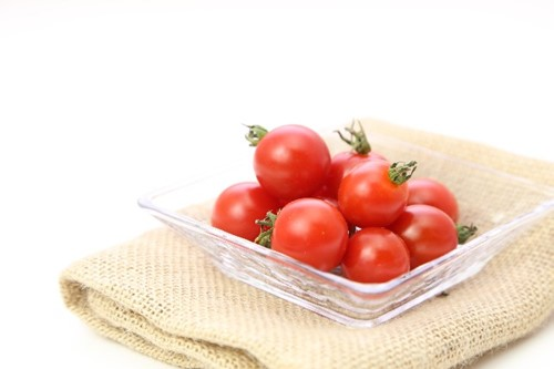 s-tomato